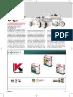 Robotica - Kits Latinoamericanos (2)