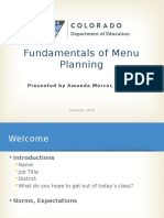 Fundamentals of Menu Planning_website