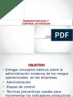 ADMINISTRACION-GESTION2013