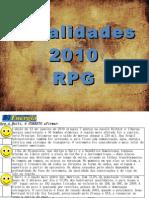 RPG 2010 Aula