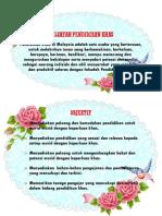 FALSAFAH PENDIDIKAN KHAS 2016.pdf
