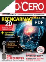 Año Cero - Marzo 2016.pdf