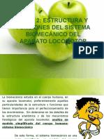 Expo Biomecanica