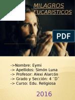 EYMI SIMON LUNA 4 D.pptx