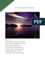 oracionesprincipalesenhebreofonetico-130825144314-phpapp01.docx