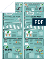 Anexo 4 - Sesión12 - La Infografía