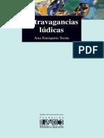 CLA041.pdf