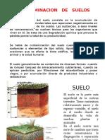 GRUPO 8 CONTAM DE SUELOS.pptx