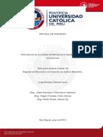 Perú 2013.pdf