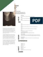 cv_elisabetlopez.pdf