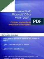 Treinamentodomicrosoft Visio 111222100722 Phpapp01