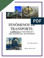 viscosidad-y-mecanismo-del-transporte