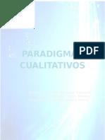 PROYECTO-PARADIGMAS-CUALITATIVOS
