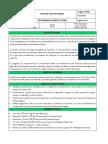 Inspecciones 1.pdf
