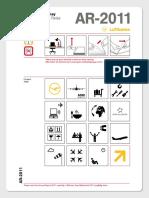 Lufthansa Annual Report 2011.pdf