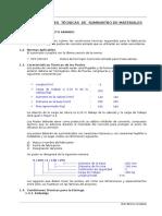 EspSuministro RS_Delicias.doc