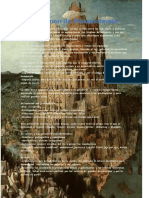 Resumen de Mesopotamia 2.docx