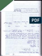 IMG_20140609_0004_NEW.pdf