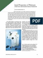 pmr-v46-i2-066-072.pdf