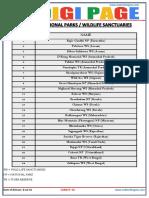 Digi Page - General Studies - 08.07.2016 - SSC 2016 SPECIAL - MAHENDRA GURU - Latest Current Affairs 2016, Quiz, PDF, IBPS, Bank, SSC, Railway, Vacancies, Jobs