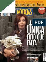 Noticias-2016-06-18