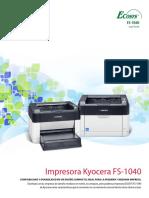 Spec Sheet FS-1040_SP_WEB.pdf