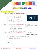 Digi Page - Maths - 08.07.2016 - SBI 2016 SPECIAL - MAHENDRA GURU - Latest Current Affairs 2016, Quiz, PDF, IBPS, Bank, SSC, Railway, Vacancies, Jobs.pdf
