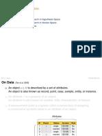 G-unit-en-data
