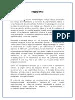 FRESADORAS.docx