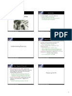 powersupply.pdf