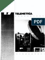 TELEMETRIA.pdf
