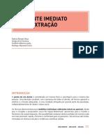 10_1.pdf