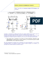 Diff_ch_act.pdf