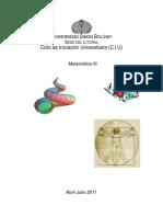 Guia Matematicas III FC-3001- Abr-Jul 2013 (1)