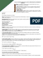 LICENCIAS POÉTICAS.pdf