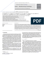 1-s2.0-S0007850608001947-main.pdf