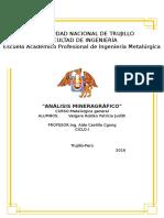 ANÁLISIS MINERAGRÁFICO.docx