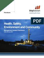 141114 Suppliers Petroleum PHSE00MSFPetroleumHSECManagementSystemFramework