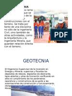 trabajo-de-consesiones-osinergmin.pptx