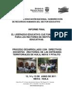 Articles-310248 Archivo PDF Informe Encuentro 7