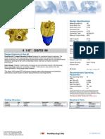 4.125_DSF511M-A2
