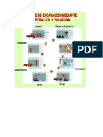 perforacion voladura.docx