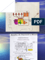 Sistema de Inyección Diesel.ppt
