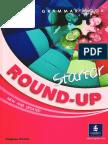 Round-Up 0 (1)