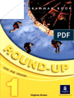 Round-Up 1 (1)