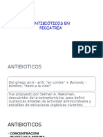 antibioticos e pediatria.pptx