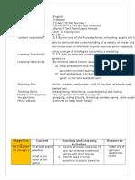 reading lP 2X.docx