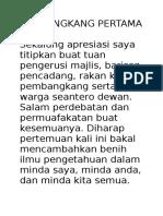 PEmbangkang PERTAMA 2016.docx