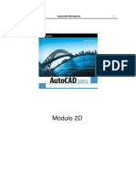 Apostila AutoCAD 2002 Básico - SENAI RJ.pdf