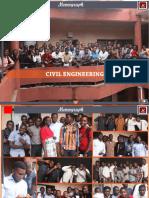 Memograph - Civil Engineering